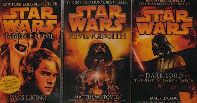 Kisho Meteora, Star Wars Collector: EU: Revenge of the ... Labyrinth Of Evil