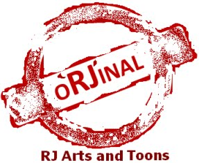 Rj arts and cartoons wooden craft hand made with waste for Hand work from waste materials