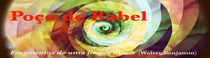 Poço de Babel