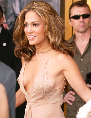 Jennifer Lopez Weight on Jennifer Lopez Images Pictures Wallpapers Photos Free For Download