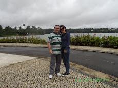 Belo Horizonte 2011 - MG