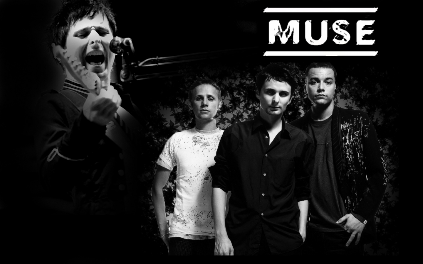 muse-in_stage_wallpaper