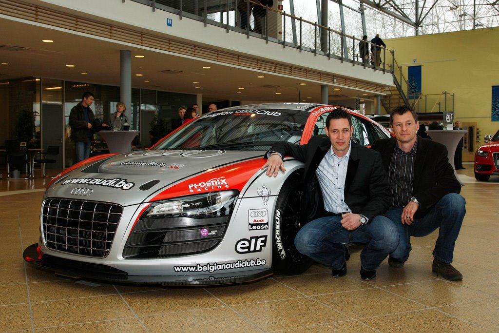 [Audi+R8+GT3+4.jpg]