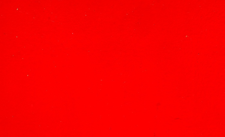 5 rojo: