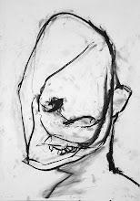 Testa, 2005