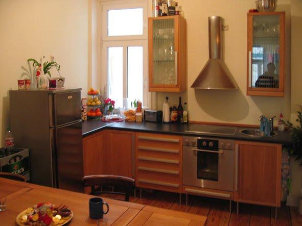 leaving st pauli traumwohnung zu vermieten. Black Bedroom Furniture Sets. Home Design Ideas