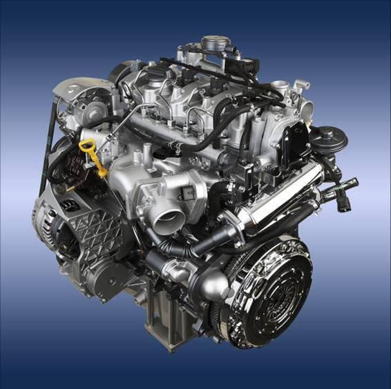 http://4.bp.blogspot.com/_SMSfqQsVk-g/SwThvi3HoJI/AAAAAAAAAmA/rpJKa9DgdyY/s1600/penemu+diesel-engine.jpg