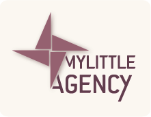 MyLittleAgency-fr
