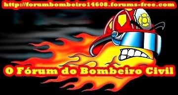 Fórum Bombeiro 14608
