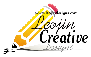Amazingly Affordable Creative Designs