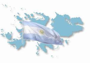 Een wanhopige Argentijnse