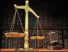 JUSTIÇA DETERMINA NOVA CORREÇÃO DAS PROVAS PARA A OAB - VEJA NO POST ANTERIOR