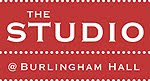 The Studio @ Burlingham Hall