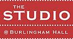 The Studio @ Burlingham Hall