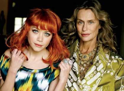 [3mary-kate-olsen-red-hair.jpg]