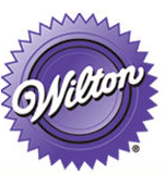 Wilton-Purple-Logo