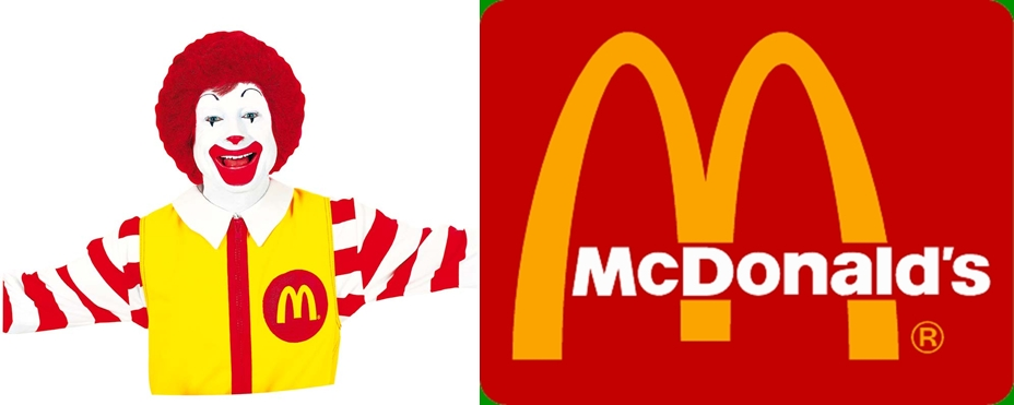 mcdonalds cultural influences and use of power Mcdonald's overwhelming influence on society october 29, 2007 in food | tags: chicken nugget, fast food, food, mcdonald's, restaurants, society without even realizing the reference to the chain of fast food restaurants today's society is constantly influenced by mcdonald's.