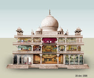 My Maharajah&#39;s Palace