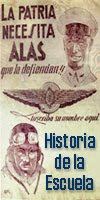 ESCUELA DE AVIACIÓN MILITAR