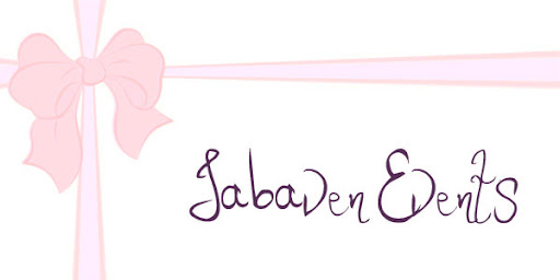 Jabaven Events