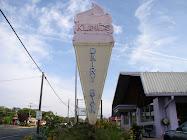 Kline's Ice Cream
