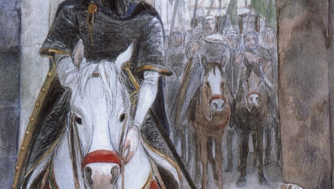 Lenliblog lim la leyenda del cid por manuel guerrero for La leyenda del cid