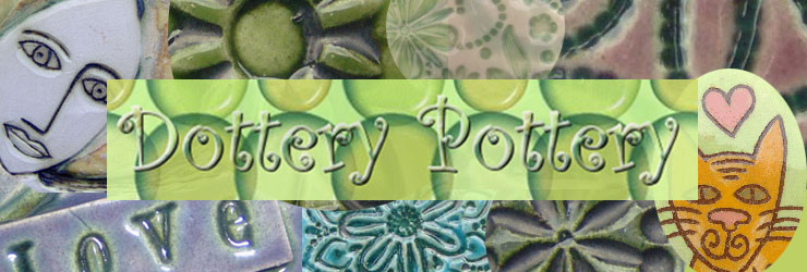 dotterypottery