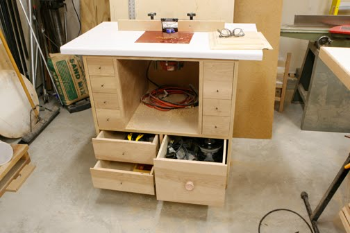 Best woodworking plans website router table plans new yankee router table plans new yankee workshop keyboard keysfo Images
