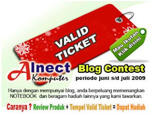 Mp3 Player Creative Alnect Komputer