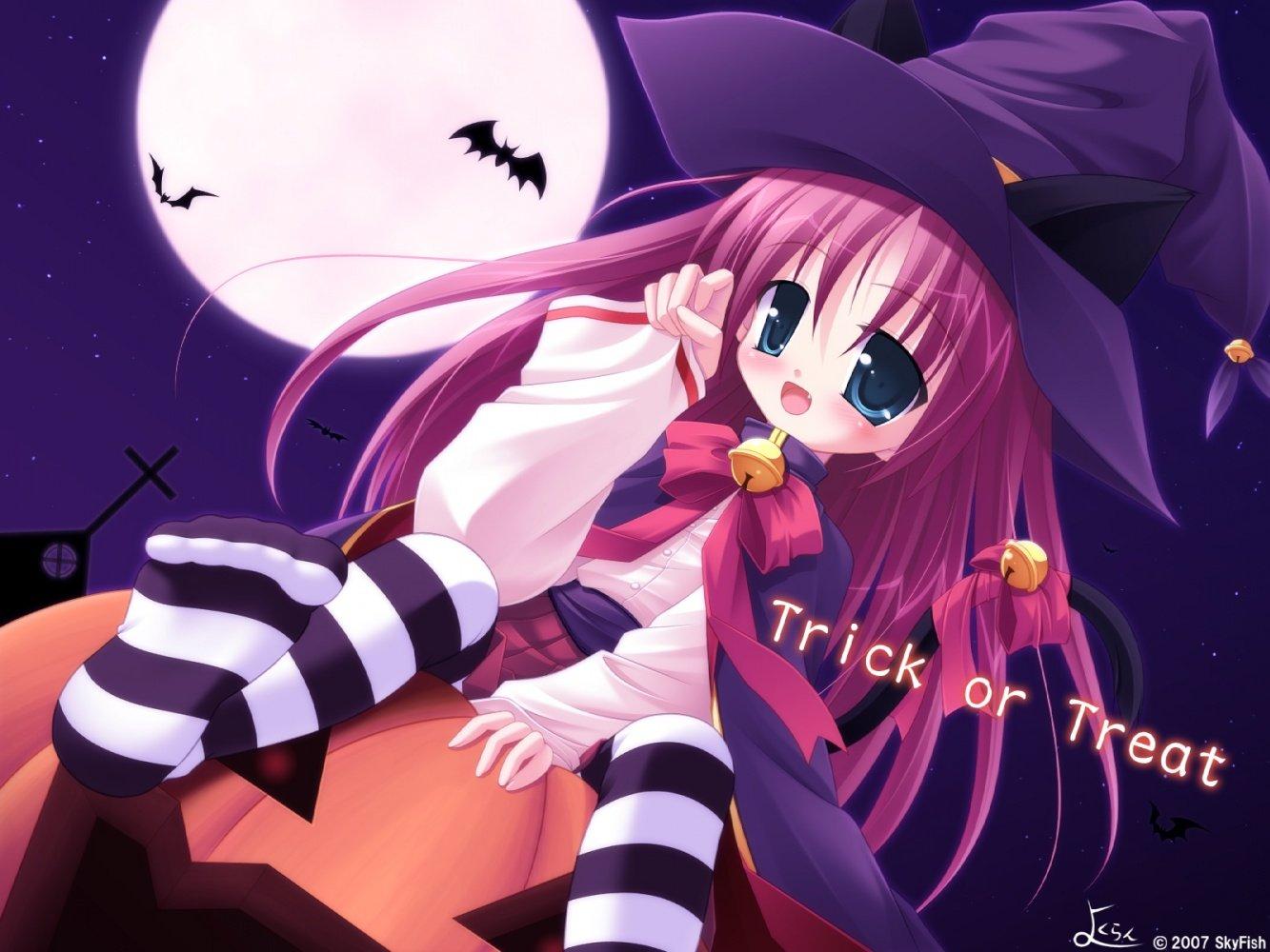 http://4.bp.blogspot.com/_SNcJFOCi7wI/TLH93KgpdRI/AAAAAAAAALs/XiAaem1WeYM/s1600/91_Anime_Anime_Girls_Anime_Wallpaper.jpg
