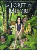 film La Forêt de Miyori en streaming