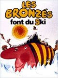film Les Bronzés font du ski en streaming