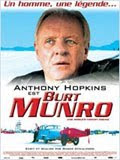 Burt Munro streaming