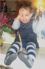 Amyy : )
