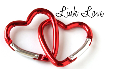 wedding link love