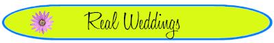 Everything Wedding Blog Carnival: #3