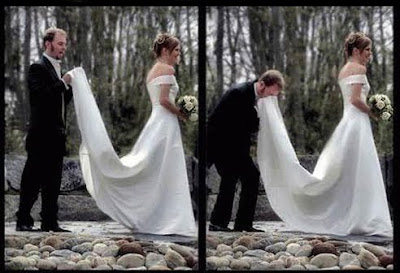 wedding funny wedding humor wedding fail