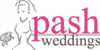 pash weddings forum