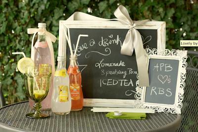 43 DIY Wedding Projects For The Budget Bride — Austin Wedding Blog