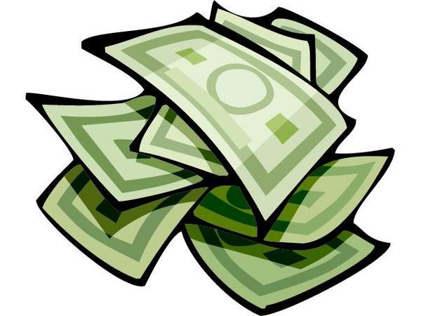 Bridetide Blog Wedding Resource 10 Wedding Costs You