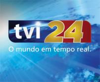 [tvi24]