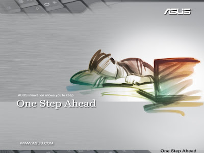 asus wallpapers. Freebies Wallpaper Asus