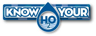 Know Your H2O