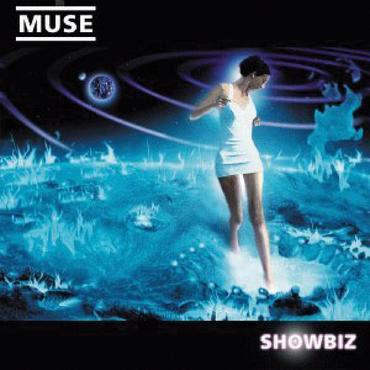 Discografia Muse Showbiz