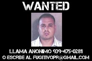 http://4.bp.blogspot.com/_SOOnHZ94Rig/TK-lGgU5-HI/AAAAAAAAAzY/PncBb1_TJwY/s320/wanted+pelu+poster.jpg