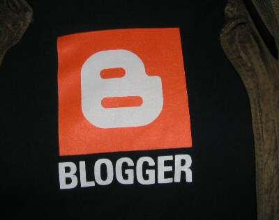 [Blogger-Image.jpg]