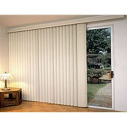 textile home furnishings sliding door curtain ideas
