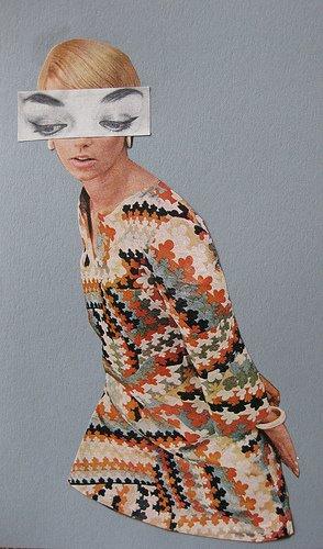 [Vivienne+Collage#2.jpg]