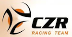 CZR-RACING TEAM CARENAGENS