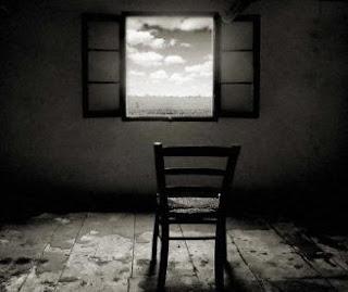 نتيجة بحث الصور عن نافذتي مفتوحه